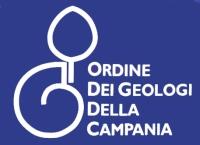 ordine geologi campania
